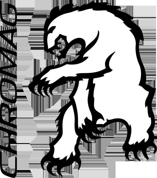 Chromag Logo