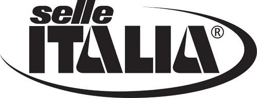 Selle Italia Logo