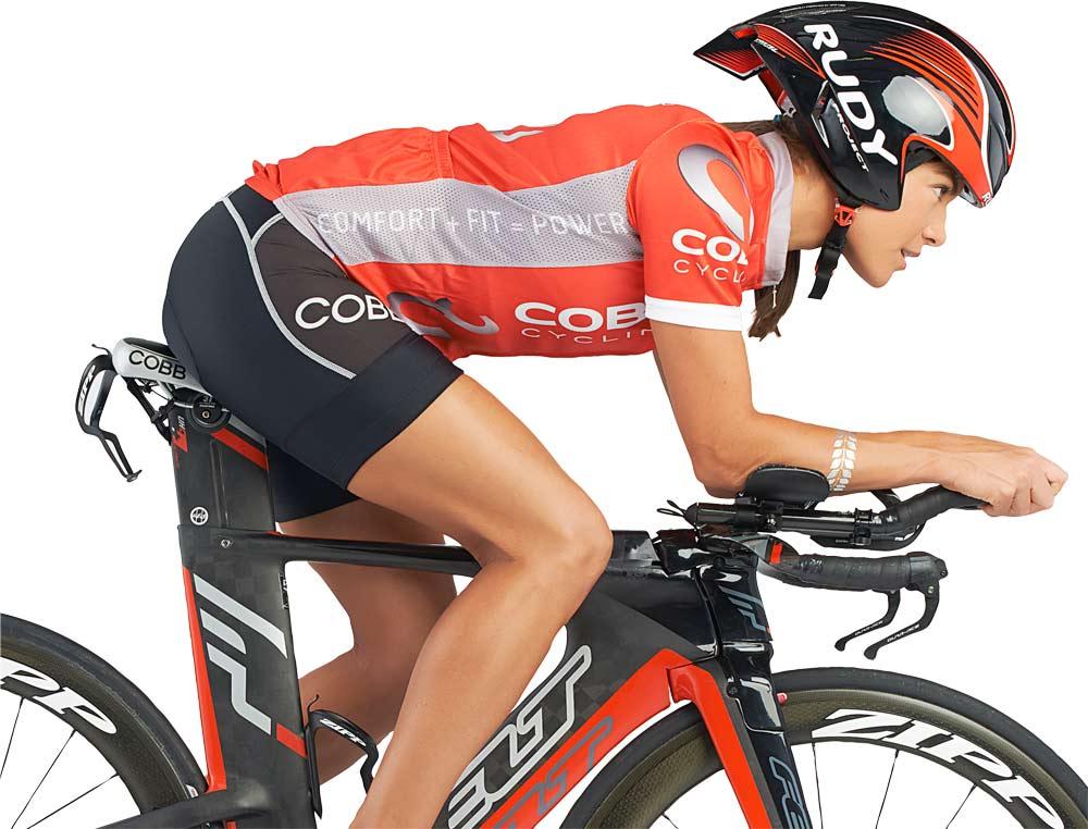 Cobb Cycling